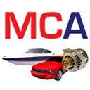 M.C. Alternators – Auto Electricians