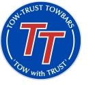 TOW_TRUST_LOGO_HI-RES