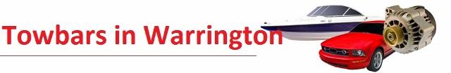 towbars_in_warrington_menu (640x104)